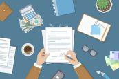 Cách viết Đơn xin việc cho bộ Hồ sơ xin việc chuẩn nhất 2020