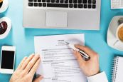 Hồ sơ xin việc cho nhân viên Xuất nhập khẩu
