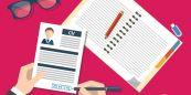 Hướng dẫn chuẩn bị hồ sơ xin việc cho nhân viên Công nghệ thực phẩm