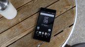 8 thủ thuật để sử dụng điện thoại tốt hơn trên Sony Xperia Z5