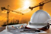 Hồ sơ xin việc cho Kỹ sư xây dựng