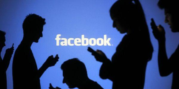 Tạo tin tuyển dụng hay và chất trên Facebook