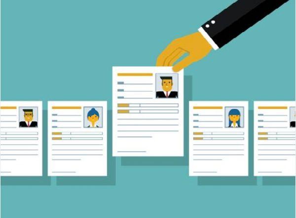 Hướng dẫn Chuẩn bị hồ sơ xin việc cho nhân viên Sale, kinh doanh