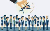 Tổng hợp câu hỏi phỏng vấn nhân viên kinh doanh chuẩn nhất