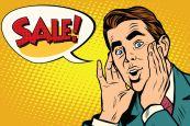 Top 50 câu hỏi cơ bản khi phỏng vấn Sale