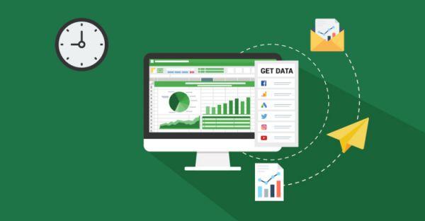 Hướng dẫn chi tiết cách tạo và chỉnh sửa bảng trong Excel