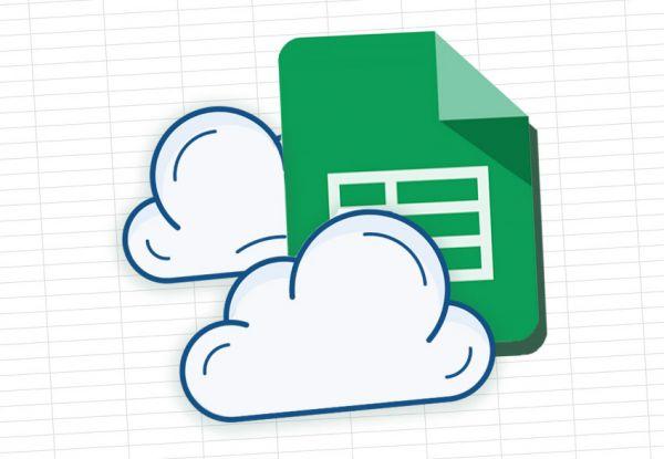 Hướng dẫn cách hiển thị công thức và sửa các lỗi công thức phổ biến trong Google Sheets