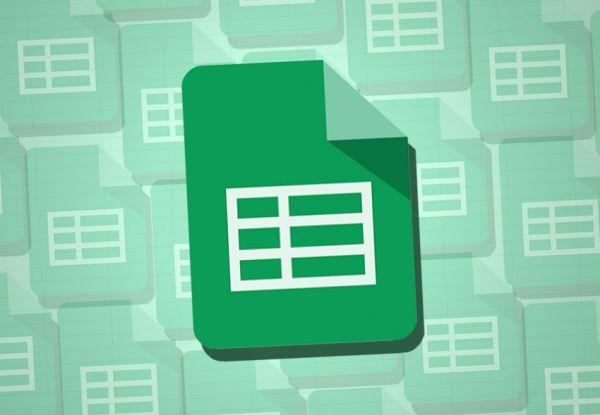 Hướng dẫn chi tiết cách kiểm tra ai đang truy cập bảng tính trong Google Sheets của bạn