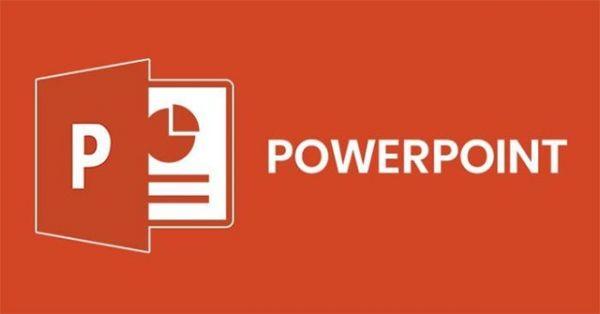 Hướng dẫn chi tiết cách bảo mật thông tin trong PowerPoint