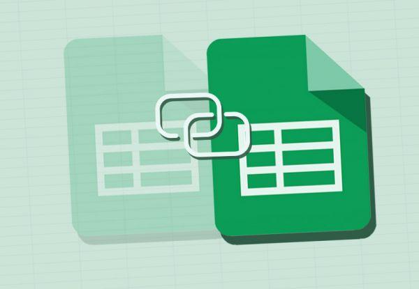 Hướng dẫn tính số ngày giữa hai thời điểm cụ thể trong Google Sheets