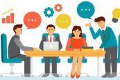 Quản lý công việc của nhân viên dành cho lãnh đạo