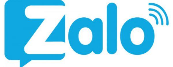 Thủ thuật tìm, xem và ẩn số điện thoại trên Zalo đơn giản nhất