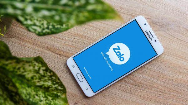 Thủ thuật xem trộm tin nhắn trên Zalo và cách bảo vệ tài khoản Zalo khỏi bị đọc trộm