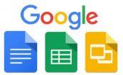 Hướng dẫn xóa bộ nhớ cache trong Google Drive và Docs