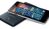 Thủ thuật hướng dẫn reset điện thoại Oppo mà bạn nên biết