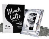 Thuốc Black latte - Giảm cân nhanh trong một tuần