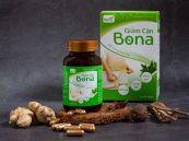 Thuốc Bona - Thuốc giảm cân an toàn và hiệu quả