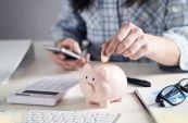 Cách tất toán tài khoản tiết kiệm online ngân hàng Techcombank