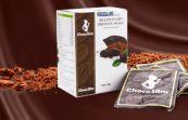 Thuốc ChocoSlim - Giảm cân nhanh và hiệu quả