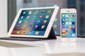 Hướng dẫn chi tiết cách cài đặt nhà mạng trên iPhone và iPad