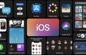 Hướng dẫn loại bỏ thông báo cuộc gọi đến trên iOS 14 mà không từ chối