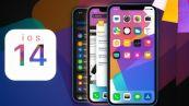 Một số lý do bạn không nên nâng cấp lên iOS 14
