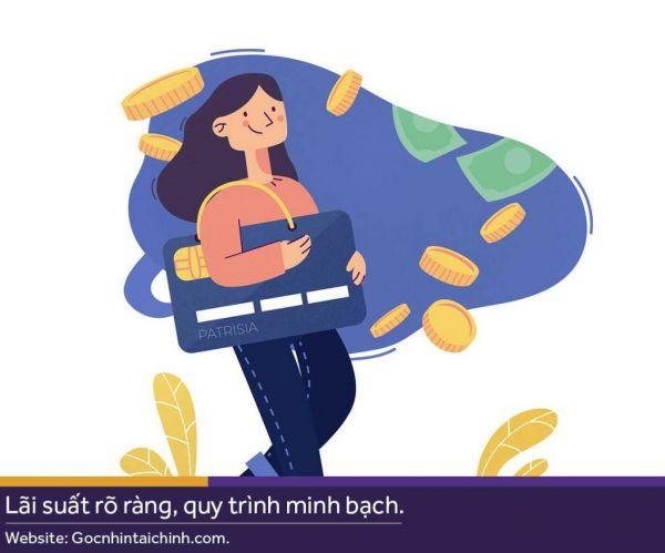 Hướng dẫn nạp tiền vào ví điện tử Vnmart cho khách hàng Vietinbank