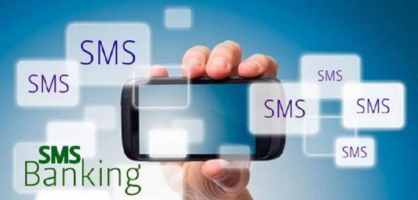 Hướng dẫn sử dụng dịch vụ SMS Banking cho khách hàng Vietinbank