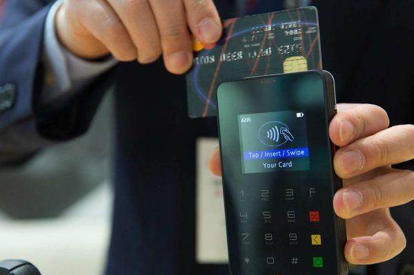 Hướng dẫn sử dụng dịch vụ VnTopup cho khách hàng Vietinbank