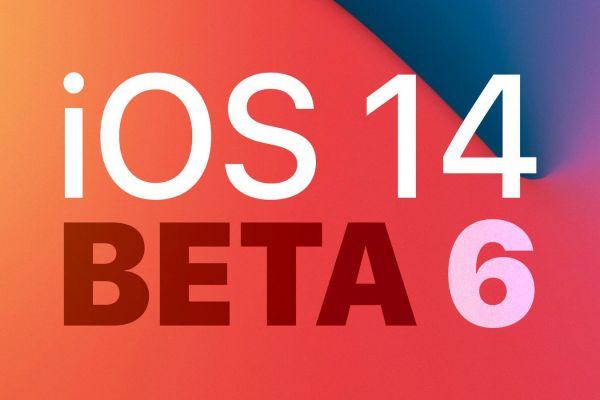 iOS 14 sắp trình làng: Các tính năng của nó và thời gian cập nhật