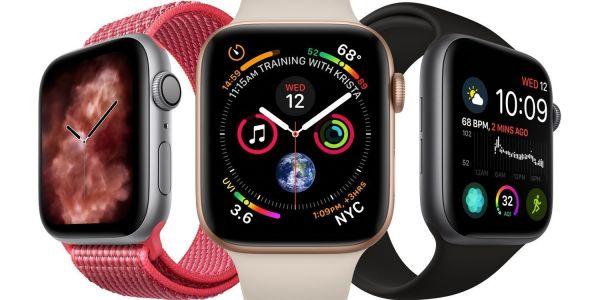 Một số mẹo và thủ thuật hay nhất cho Apple Watch 4 và WatchOS 5