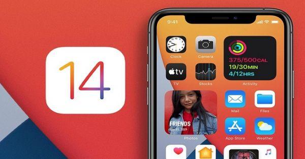 Một số tính năng mới trên iOS 14 giúp bạn xài iPhone sướng hơn bao giờ hết