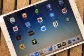 Hướng dẫn khôi phục cài đặt gốc và  thay đổi kích cỡ chữ trên iPhone và iPad