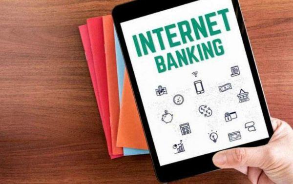 Hướng dẫn cách đăng ký Internet Banking ACB Bank