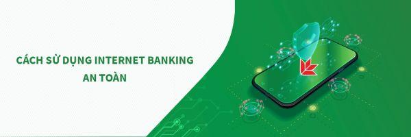 Hướng dẫn cách đăng ký Internet Banking VPBank
