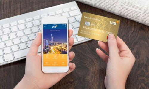 Hướng dẫn cách đăng ký SMS Banking VIB Bank