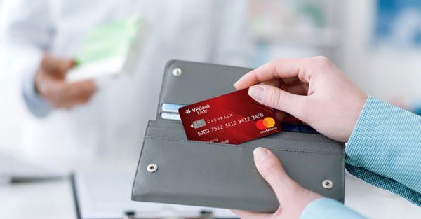 Cách kiểm tra số dư tài khoản VPBank trên điện thoại