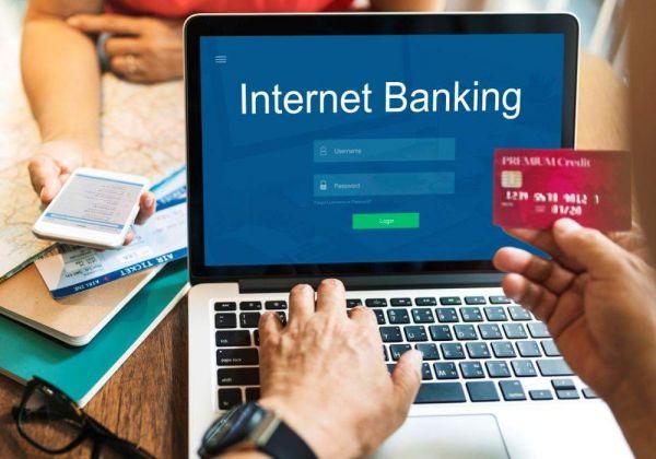 Hướng dẫn chi tiết các sử dụng Internet Banking VIB