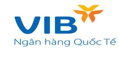 Hướng dẫn thủ tục mở tài khoản ngân hàng VIB