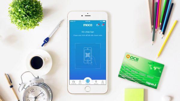 Hướng dẫn làm thẻ ATM OCB tại quầy giao dịch và online