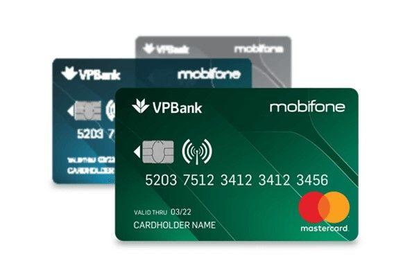 Hướng dẫn tìm số tài khoản VPBank