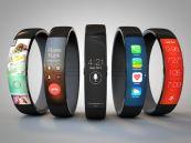 Hướng dẫn giải phóng dung lượng và sử dụng tính năng phát hiện rửa tay mới của Apple Watch