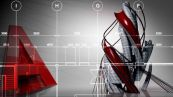Hướng dẫn cách scale không thay đổi kích thước và scale 1 chiều trong AutoCad