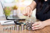 Hướng dẫn sử dụng dịch vụ gửi tiết kiệm qua thẻ ATM Đông Á