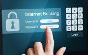 Hướng dẫn cách sử dụng Internet Banking Đông Á Bank
