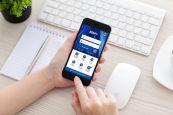 Hướng dẫn sử dụng dịch vụ SMS Banking cho khách hàng BIDV