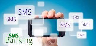 Hướng dẫn cách đăng ký SMS Banking tại Đông Á Bank