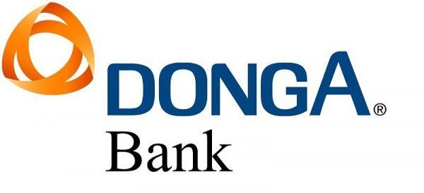 Hướng dẫn mở tài khoản Đông Á Bank