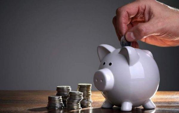 Hướng dẫn cách gửi tiết kiệm online Nam A Bank