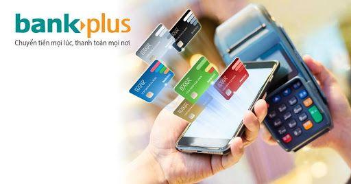 Hướng dẫn sử dụng dịch vụ Bankplus Nam A Bank